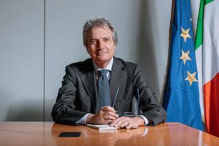 Pronto il Piano Turismo della Campania, intervista all'assessore Casucci