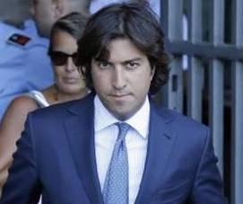 È di Massa Lubrense il capo della Vigilanza Lega Serie A di calcio