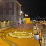 belvedere-cappuccini-sant'agnello-9