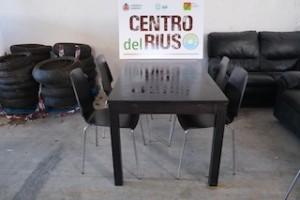 centro-riuso-sorrento-1