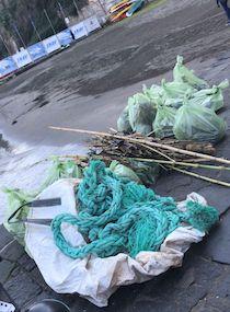 rifiuti-marina-piccola-23221
