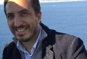 Abbac: Navi hotel Covid free tra le costiere e Capri