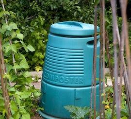 A Sorrento il compostaggio domestico per risparmiare sulla Tari