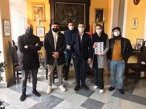 Grazie alla Genovese sospesa raccolti 2.800 euro per le famiglie in difficoltà di Sorrento