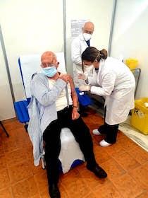 vaccinazioni-piano