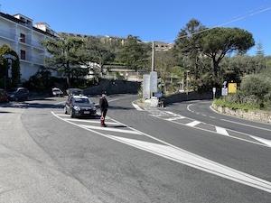 Controlli anti Covid dei carabinieri in provincia di Napoli, 300 sanzioni