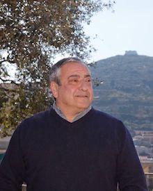 Massa Lubrense piange la scomparsa di Peppe D'Esposito