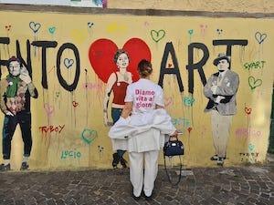 A Sorrento nuovi percorsi culturali nel segno della solidarietà