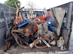 rifiuti-marina-piccola-30521