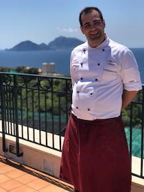 AntoninoAttardi-chef-Antico-Francischiello
