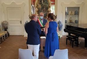 Matrimonio-Museo-Correale
