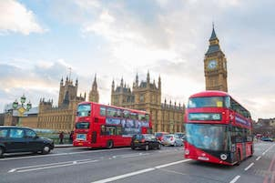 Il brand Sorrento sbarca a Londra, Monaco e negli hub aeroportuali italiani