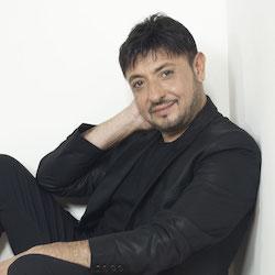 Parte la Summertime 2021 della Fondazione Sorrento con il concerto di Gigi Finizio omaggio a Caruso