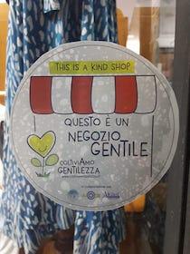 A Vico Equense la Rete di negozi gentili