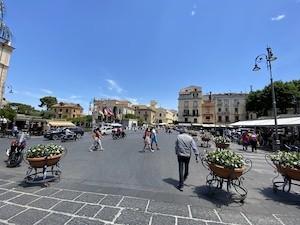 piazza-tasso-2621