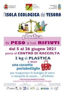 plastica-cassetta-bottiglie-sorrento