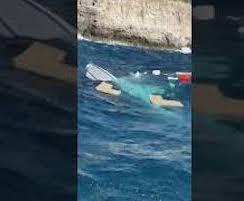 barca-affondata-puolo