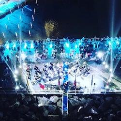 concerto-fine-anno-grandi-2021-3