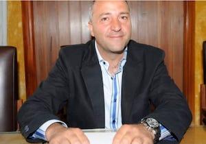 Elezioni Piano di Sorrento, Cappiello sfida Iaccarino