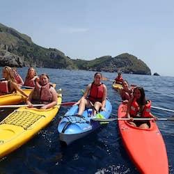 L'Amp Punta Campanella cerca 3 volontari