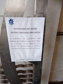 avviso-chiusura-ascensore-marina-cassano