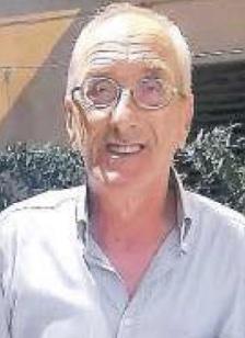Morte del dipendente di un hotel di Sorrento, aperta un'inchiesta