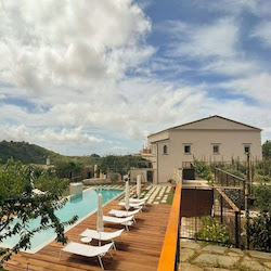 resort-cannavacciuolo
