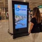 sorrento-aeroporto-fiumicino
