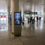 sorrento-aeroporto-monaco-di-baviera-2
