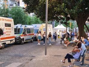 vaccini-in-piazza-sorrento-2