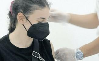 Open day vaccini a Sorrento, in regalo gadget ecosostenibili