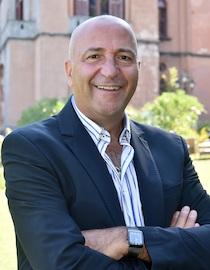 Cambio di rotta a Piano di Sorrento, il nuovo sindaco è Salvatore Cappiello