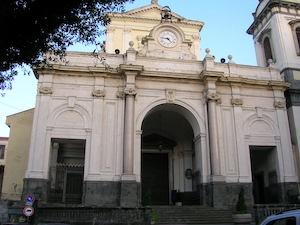 Nuova sede per la Fondazione anti usura della diocesi di Sorrento-Castellammare