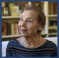 A Sorrento incontro con Edith Bruck sopravvissuta ai lager nazisti