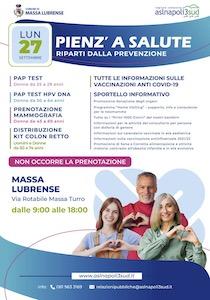 locandina-screening-massa
