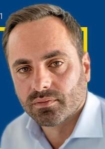 Ballottaggio Vico Equense. Aiello nuovo sindaco