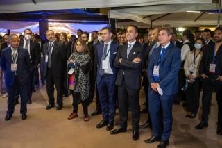 I temi al centro del G20 del Commercio di Sorrento. Di Maio: Vetrina per il Sud