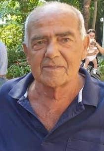 Mario-Russo