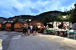 casette-villa-fiorentino