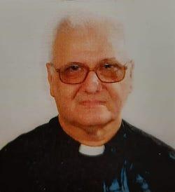 La diocesi Sorrento-Castellammare piange don Vittorio Stinca