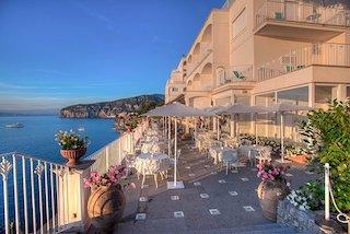 grand-hotel-riviera-sorrento