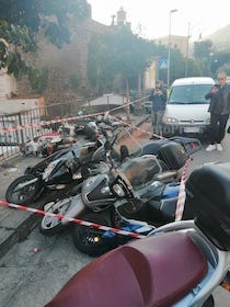 incidente-via-degli-aranci-121021-3