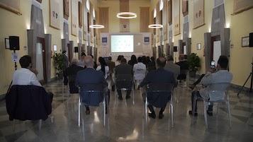 A Sorrento presentati i progetti delle migliori startup del mondo