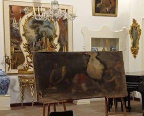 la-maddalena-museo-correale
