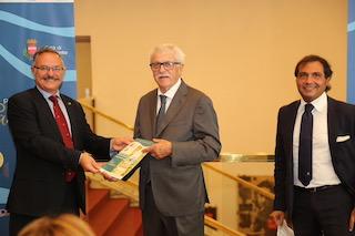 presentazione-premio-penisola-sorrentina-2021